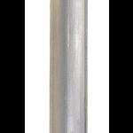 4 x 12 Aluminum 5 EMCO WHEATON A0020-004 Drop Tube